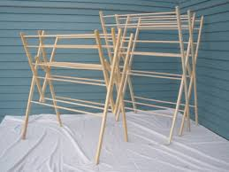 paint drying rack for cabinet doors drying racks for painting cabinet doors home design ideas