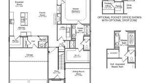 house plans floor master master on house plans 100 images plan 59638nd two master