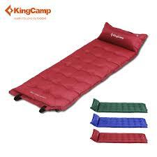 Comfortable Camping Online Get Cheap Comfortable Camping Mattress Aliexpress Com