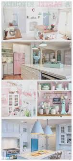 pastel kitchen ideas brightly coloured kitchen accessories luxury best 20 pastel