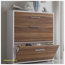 Shoe Cabinet Plans Dresser Lovely Slim Dresser Storage Slim Dresser Storage Lovely