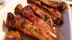 What Is A Country Style Rib - what dishes go best with country style ribs reference com