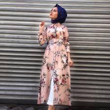 tã rkische brautkleider shop 46 besten abiye bilder auf kleidung chic und kebaya