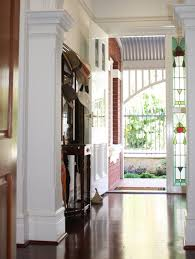 federation homes interiors the renovated 1900s australiana house house