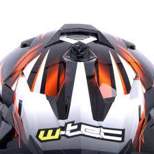 motocross helmet design motocross helmet w tec ap 885 tx 27 insportline
