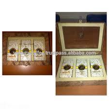 coffee gift sets ventura organic indonesia kopi luwak coffee gift set batik