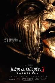 watch boo a madea halloween free online the 25 best watch movies online streaming ideas on pinterest