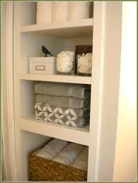 bathroom and closet designs bathroom closet designs simple kitchen detail