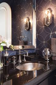 Silver Bathroom Decor by 417 Best Interior Design Images On Pinterest Architecture Home