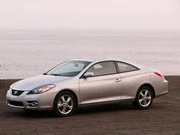 kelley blue book 2007 toyota camry photos and 2007 toyota solara coupe photos kelley blue book