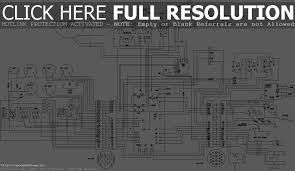 delightful polaris predator 90 wiring diagram polaris trailblazer