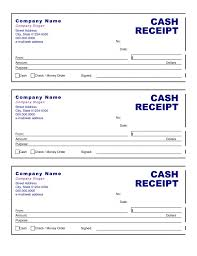 774772245437 invoice payment template excel online invoicing for