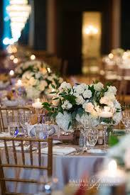 wedding flowers toronto centrepieces toronto archives wedding decor toronto a