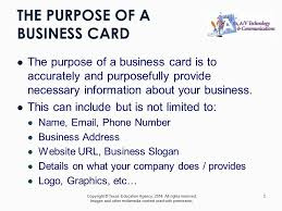 What Information Do You Put On A Business Card Creating A Business Card Commercial Photography Copyright Texas