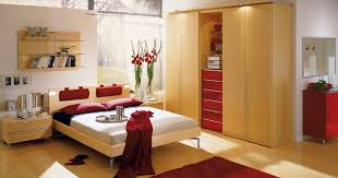 Comfortable Bedroom How Interior Design For A Comfortable Bedroom Read Article