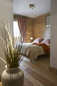 chalet a monter soi meme 25 best chambres images on pinterest chalets room and child