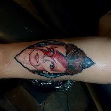 100 defiance tattoos defiance tattoo 8 tips from 220