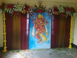 home decor in kolkata wedding flower decoration price in kolkata importance of banquet