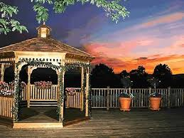 wedding venues northern nj best 25 affordable wedding venues ideas on wedding