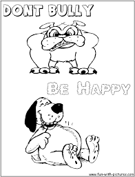 coloring download anti drug coloring pages anti drug coloring