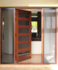 Exterior Doors Brisbane Entry Doors And Pivot Doors Photo Gallery Allkind Joinery
