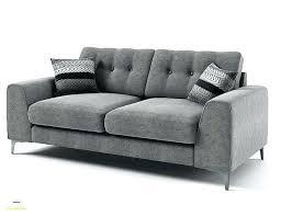 reprise de canapé conforama reprise de meuble mediacult pro