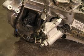 honda accord 08 09 mt manual transmission 83k mi 2 4l 4 cylinder