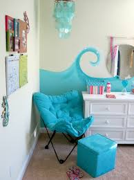 Soul Surfer Bedroom Omg Love This I Want It Now To Find An Inexpensive Artsy