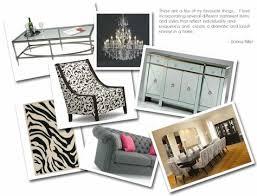International Furniture Kitchener International Furniture Kitchener Kitchen 47 Surprising