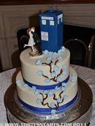doctor who wedding cake topper 223 best doctor who wedding images on doctor who