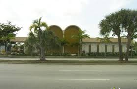 miami funeral homes st forts funeral home 16480 ne 19th ave miami fl