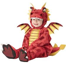 Newborn Halloween Costumes 0 3 Months 100 Halloween Costume Ideas Baby 25 Toddler Boy