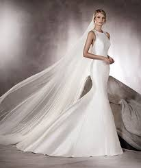 bridal designer bridal designer pronovias collection