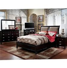 rooms to go bedroom sets sale rooms to go bedroom sets with tv home design ideas