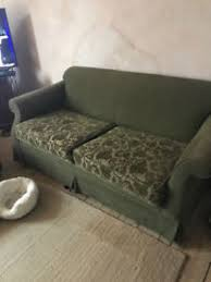 Montana Sofa Bed Sofa Bed Next 2 Seater Medium Montana Sofa Bed Excellent