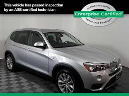 used bmw x3 for sale in chicago il edmunds