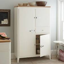 west elm patchwork armoire cabin kitchen armoire pertaining to west elm decorations 12
