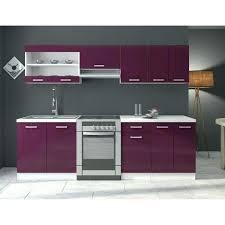 cdiscount meuble cuisine meuble cuisine equipee cdiscount cuisine equipee cuisine complate