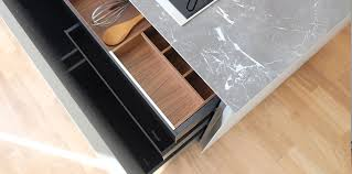 moro arredamenti cucina artex varenna idee di design per la casa rustify us