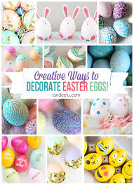 how to designs eggs for easter u2013 happy easter 2017