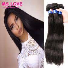 human hair suppliers cheap human hair extensions buy directly from china suppliers