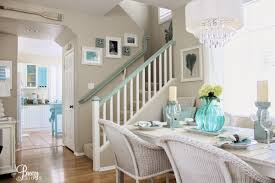 my home interior breezy designs u2013 interior design diy and home decor