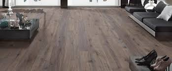 Laminate Flooring Distributors Laminate Flooring Distributor Auckland Laminate Direct