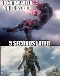 Halo Memes - halo memes imgflip