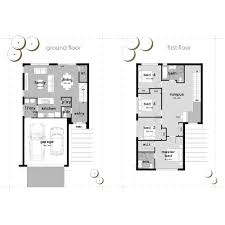 paramount home design plans ballarat geelong