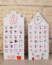 kids drawing craft what u0027s inside your house creative jewish mom
