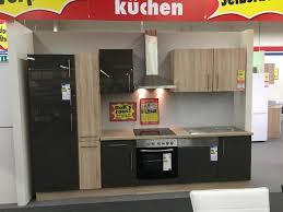 roller küche küchenzeile günstig poolami