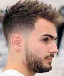 southern man hair style 15 best short haircuts for men short haircuts haircuts and shorts