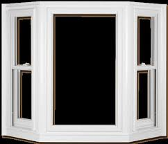 home windows prices 2017 grasscloth wallpaper