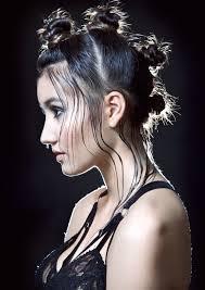oamaru hair stylists hair salon hair dressing fusion hair design